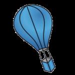 Superbolt Logo